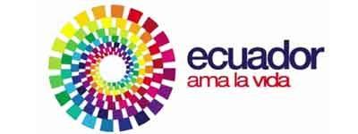 ecuador-amalavida